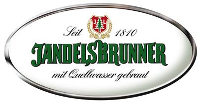 http://www.jandelsbrunner.de/download/Logo_JB_RGB.jpg